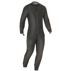Thermosuit Merino